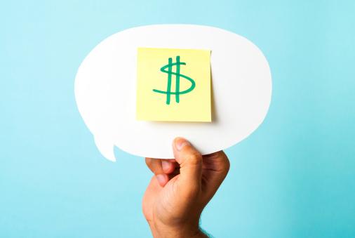 10 High-Paying Flexible Jobs