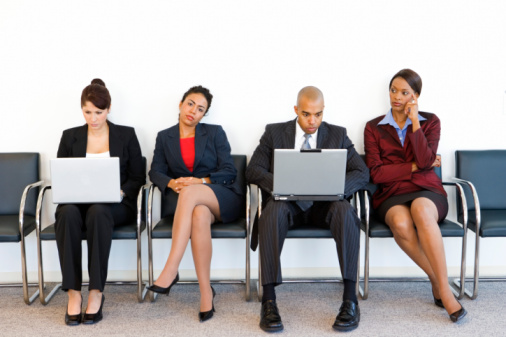 linkedin tips for job seekers