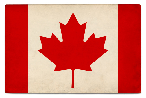 Canadian Workers Demanding Shorter Commute to Work