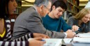 10 Great Part-Time Jobs for Retirees