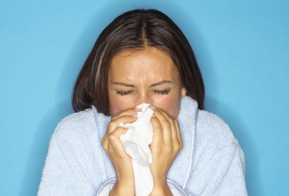 6 Legitimate Reasons to Call in Sick