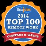 fj-top100-logo-remote-work