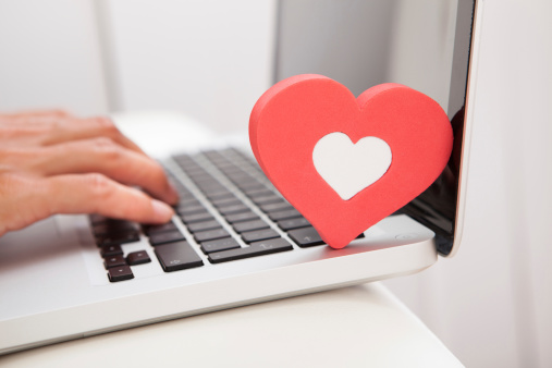 3 Ways to Love Your Job Search