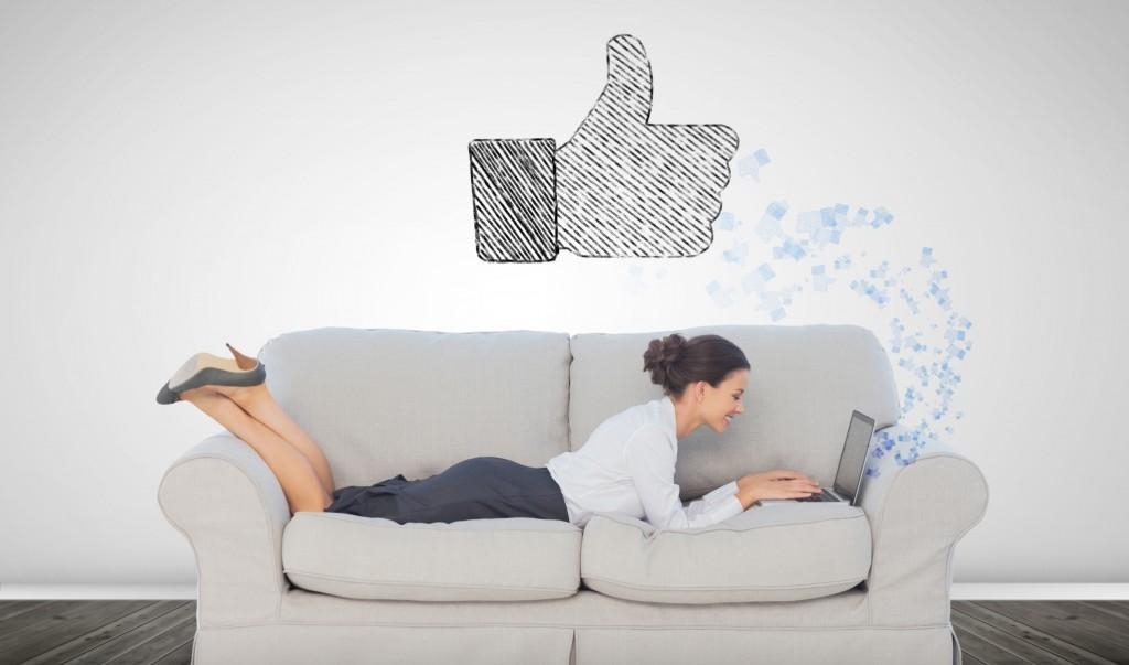 How Job Seekers Can Improve Social Media Skills