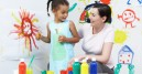 5 Really Cool Part-Time Jobs for Moms