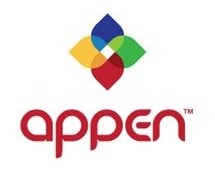 Learn About Telecommuting Jobs at Appen