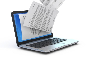 5 Easy Tips to Make Your Resume Virtual