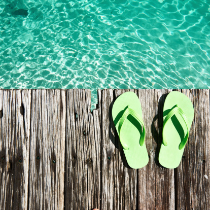 5 Steps to Get a New Job by Summer