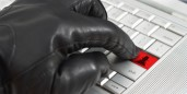 3 Common Job Scams on LinkedIn to Avoid