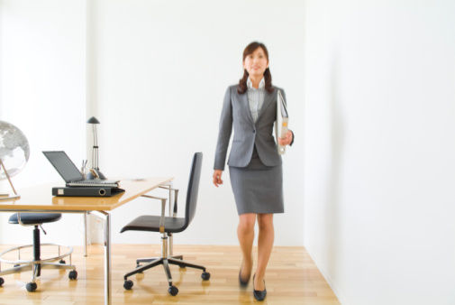6 Great Companies with Flexible Jobs for Working Mothers