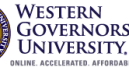 Find Remote Jobs at Western Governors University