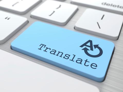 How Do you Translate Mom Skills to Job Skills?