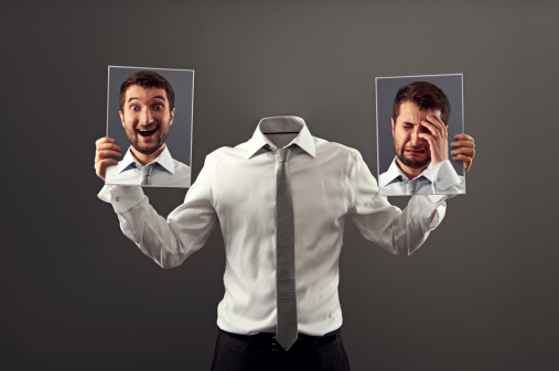 How to Show Enthusiasm in Your Job Search