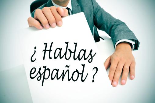 10 Flexible and Telecommuting Spanish Bilingual Jobs
