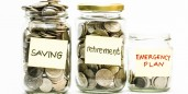 3 Salary Tips to Consider When Returning to the Workforce