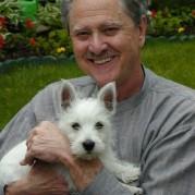 Art Koff, Retired Brains