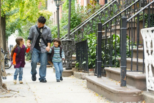 NYC Supports Flexible Work Arrangements with Right to Request