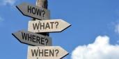 Webinar Plot Your Return to Work After A Break