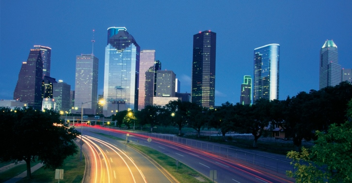11 Great Flexible Jobs in Houston, Texas