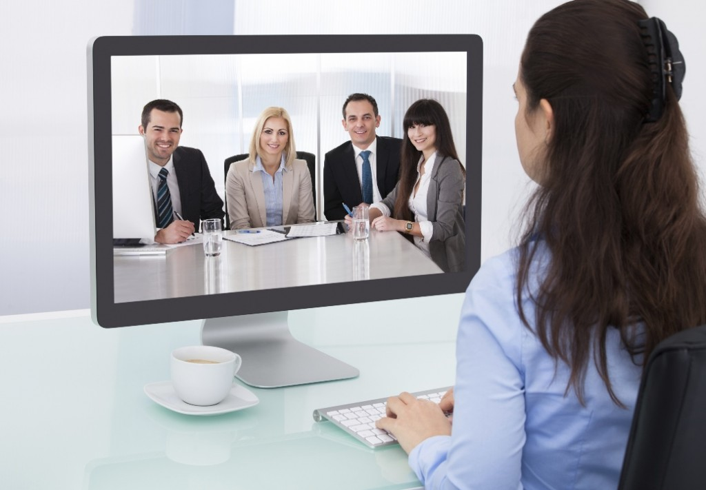 5 Remote Job Interview Questions to Prepare for