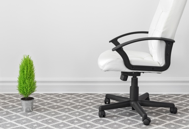 9 Ways to Take Your Home Office to the Next Level
