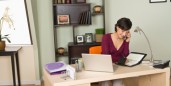Do You Have the Best Tools to Telecommute?