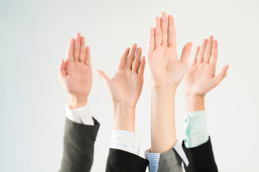 SAHMs Who Should You List as Job References