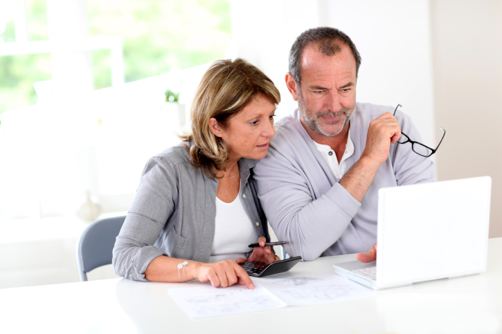 6 Job Ideas for Retirees with No Savings