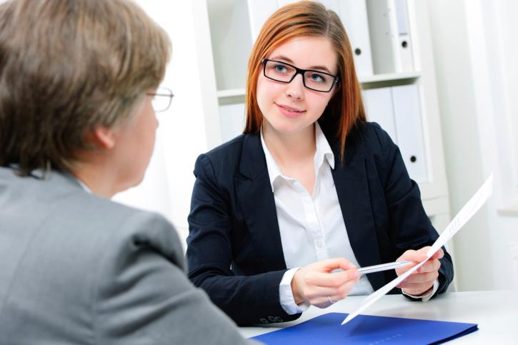 Moms: How to Negotiate Flexible Work Options