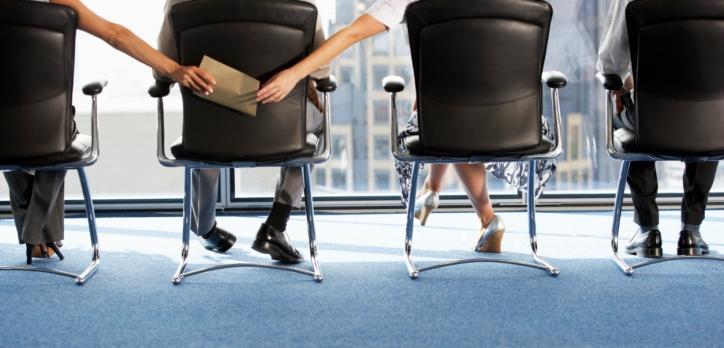 Recruiter Secrets Job Seekers Should Know