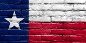 10 Companies with Writing and Editing Jobs in Texas