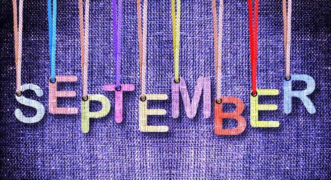 12 Companies Hiring in September