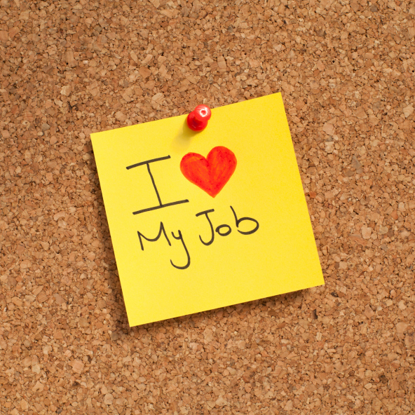 7 Intangible Job Benefits To Look For Flexjobs