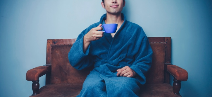 """7 Things Job Seekers Do that Say """"I don't care."""""""