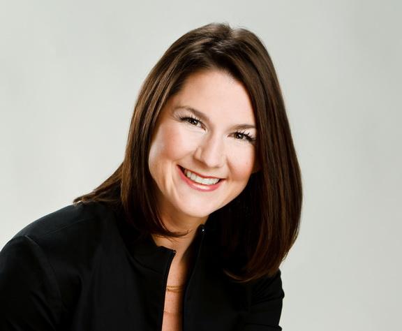 Michelle Aikman, SkilledAssets