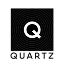 Quartz%u2019s 2021 Ranking of the Best Companies for Remote Workers