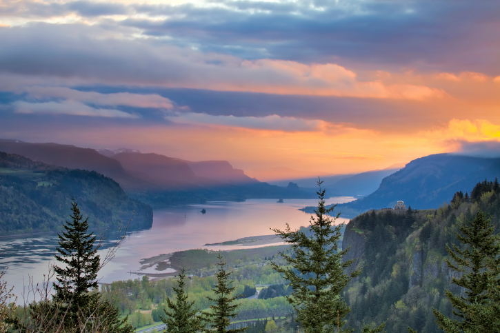 12 Fantastic Flexible Jobs in Washington State, Hiring Now!