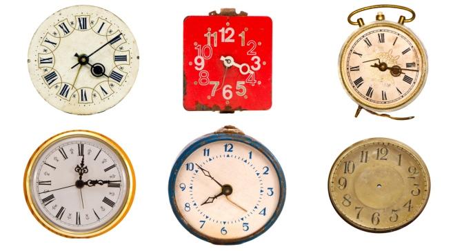 6 Time-Management Tips for Freelancers