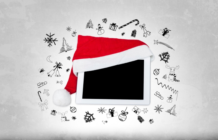 How to Find Flexible Holiday Jobs and Seasonal Work