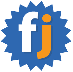 FlexJobs Featured Employer