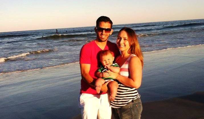 New Mom Finds Flexible Part-Time virtual Bookkeeper Job