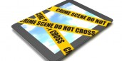5 Sophisticated Job Scams to Watch Out For