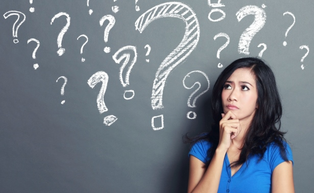 6 Freelance Job Interview Questions to Prepare For