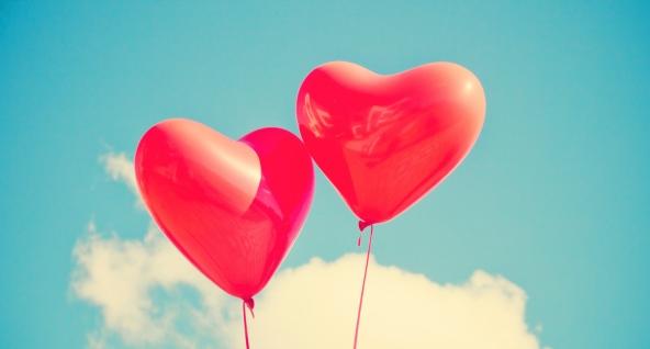 #1 Secret To Choosing A Career You Love
