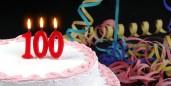 100 Days on Freelance Jobs Next Steps