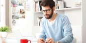 5 Reasons Small Businesses Should Allow Telecommuting