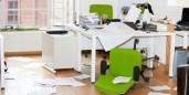 7 Home Office Alternatives for Freelancers