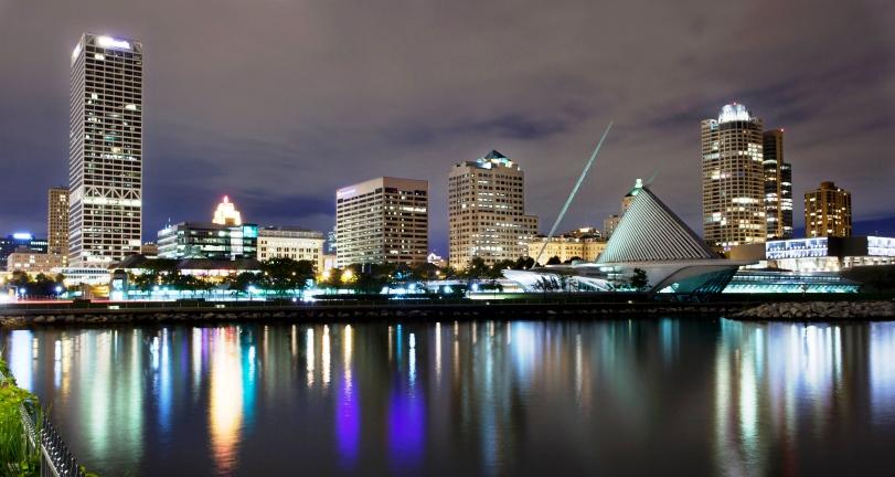 9 Great Flexible Jobs in Milwaukee, Wisconsin, Hiring Now!