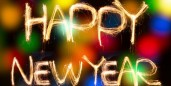 Happy New Year! What to Expect When You Use FlexJobs in 2015