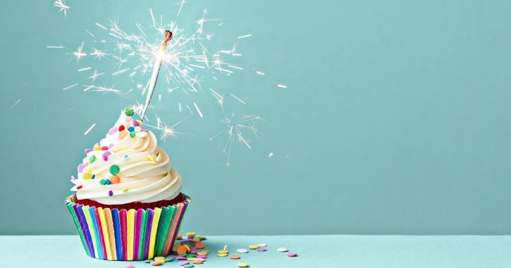 Our 6 Favorite Job Seeker Success Stories of 2014